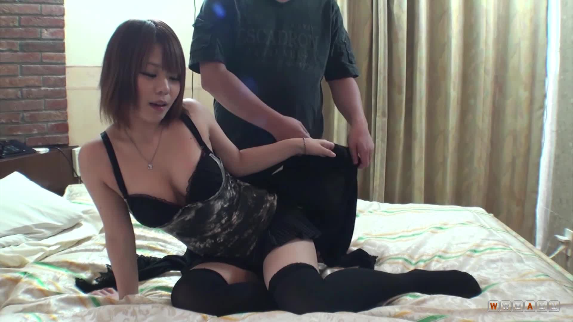 Fucking A VIP Escort Special Kind Of The Best Asian Prostitutes