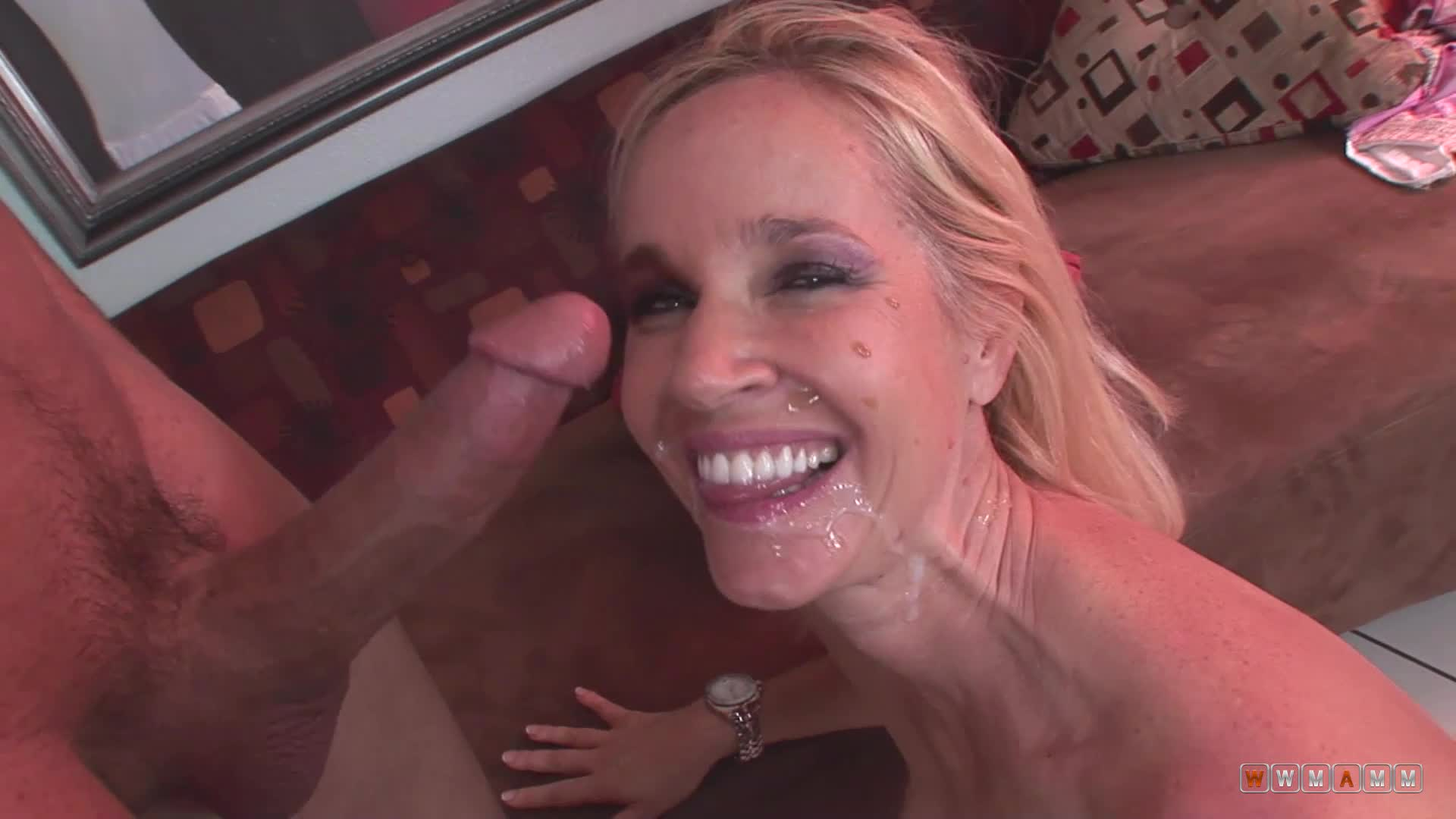 Tabitha Likes Her Ass To Be Fingered While She Is Being Fucked
